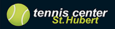 tenniscenterStHubert_klein_mH