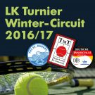 St.Hubert Winter Circuit 2016/17