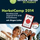 Herbstcampsth14