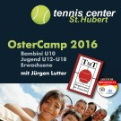 OsterCamp-St-Hubert-2016-Quadrat