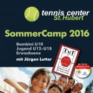 ST-Hubert-Sommercamp_Quadrat-2016 (003)