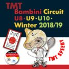 Bambini Circuit Quardrat Winter 18_19 NEU