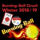 Burning_Ball Circuit Winter 18_19 Quadrat