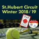 St.Hubert Circuit Winter 18_19 Quadrat