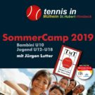 Sommercamps 19 Quadrat